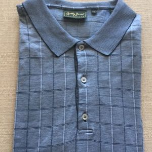 Bobby Jones Polo Shirt